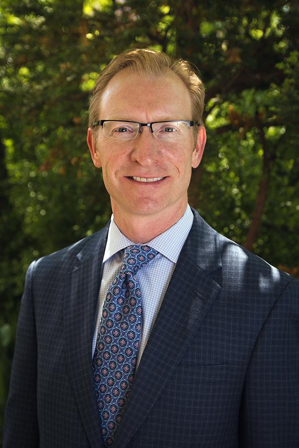 Dr. Matthew Spiewak