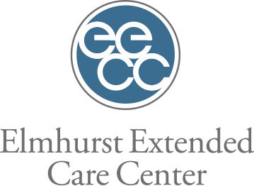 Elmhurst Extended Care Center