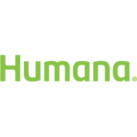 humana nursing home